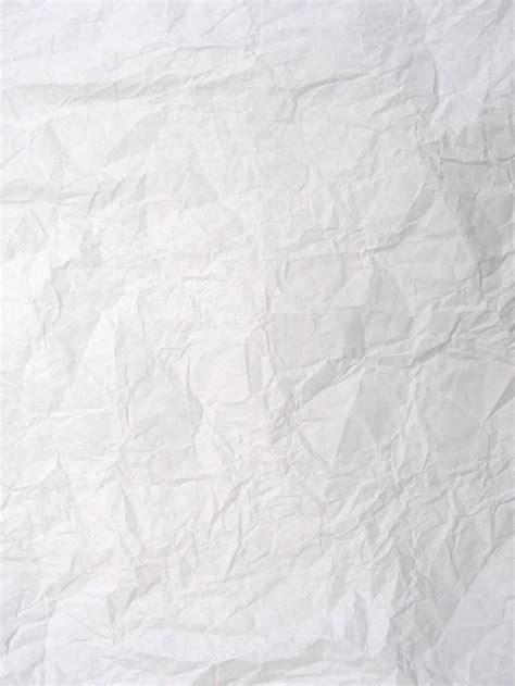 wallpaper hitam putih vintage cara desain 149 tekstur background kertas gratis terbaik