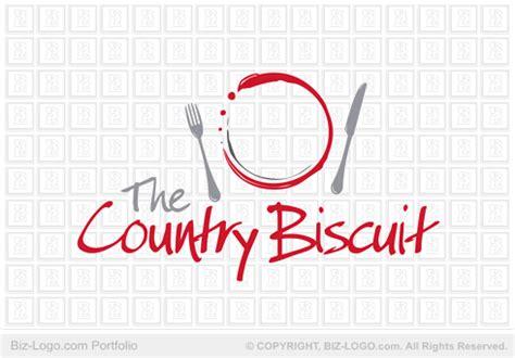 design a restaurant logo 21 awesome restaurant logo design inspiration in saudi arabia