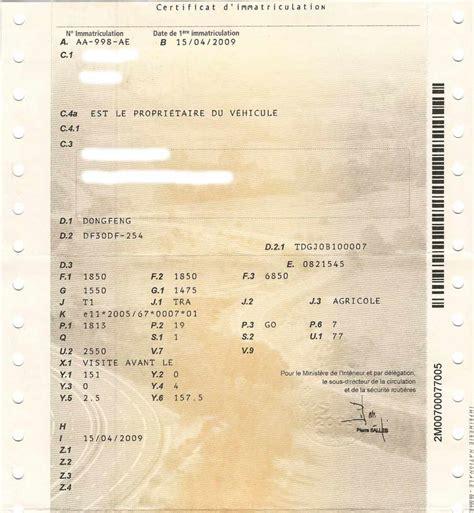 Sample Diesel Mechanic Resume by Resume Cover Letter Construction Resume Cover Letter