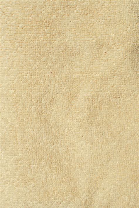 Light Sand by Beige Light Brown Coloured Towel Texture Www