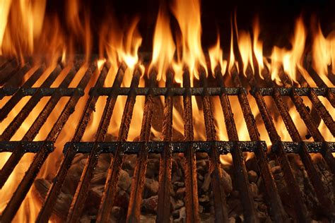 Background Grill Bbq Grill Background Pictures To Pin On Pinsdaddy