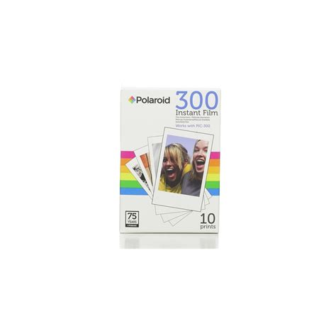 pic 300 instant pif 300 instant for pic 300 instant cameras