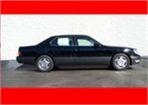free auto repair manuals 1999 lexus ls auto manual lexus ls400 1998 1999 2000 mechanical service repair manual