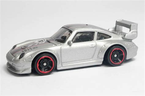 Hotwheels Reguler Porsche 993 Gt2 17 best images about hotwheels diecast wish list on pontiac gto volkswagen and
