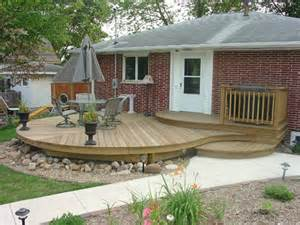 Delightful Pics Of Decks And Patios Part   11: Delightful Pics Of Decks And Patios Pictures