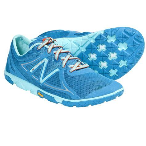 fjvzxnqt uk new balance light running shoes women