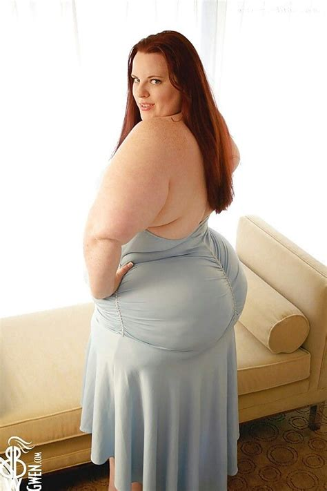 super mature 36 best images about bbw on pinterest sexy ssbbw and