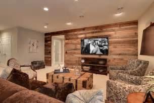20 salons 233 tonnants avec un mur en bois de palette page