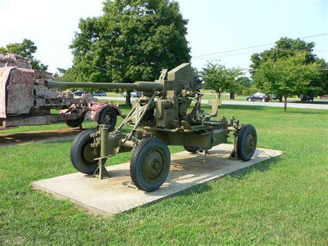forums mm forum le forum des resistants canon aa 40 mm bofors