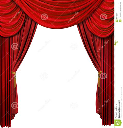 stage curtains images theater stage clipart clipart suggest