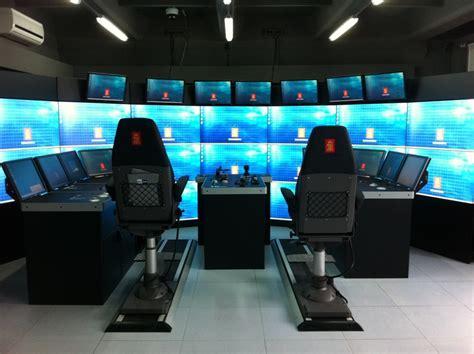 high voltage course singapore lerus gt about us
