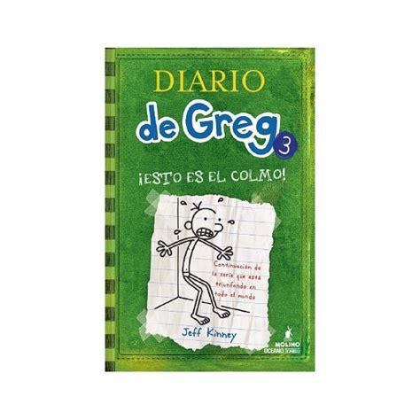 the simpsons annual 1783298243 diario de greg esto es el colmo diario de greg esto es el colmo superpaco