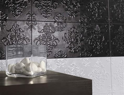 Handmade Tiles Sydney - feature tiles handmade tiles can be colour coordinated and