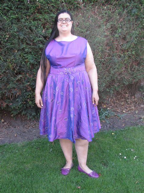pattern walkaway dress purple taffeta walkaway dress sewing projects