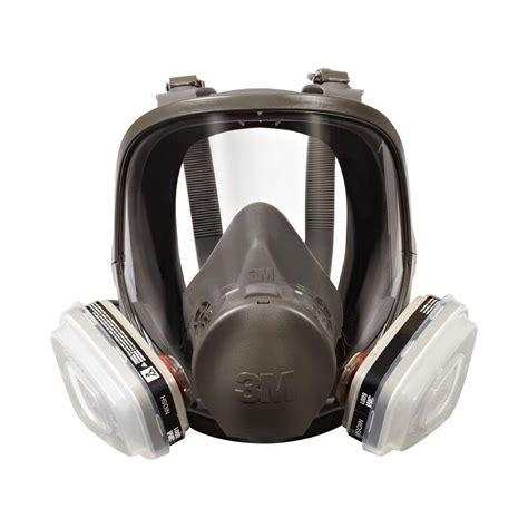 home depot paint mask 3m tekk protection medium paint spray project