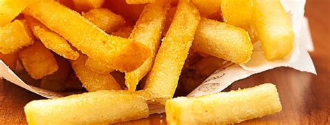 hot chips items greenbrook dial a pizza epping melbourne delivery