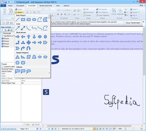infixpro pdf editor 6 34 full crack soft arcive media infix pdf editor pro 6 deperg