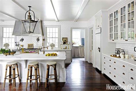 www housebeautiful com jeannette whitson interview jeannette whitson design
