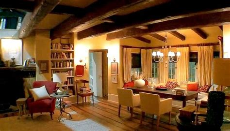 edward cullen room edward and bella home breaking dawn pt 2 pinterest