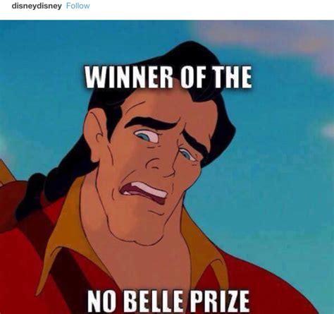 Funny Disney Memes - 20 disney jokes from tumblr funny pictures pinterest
