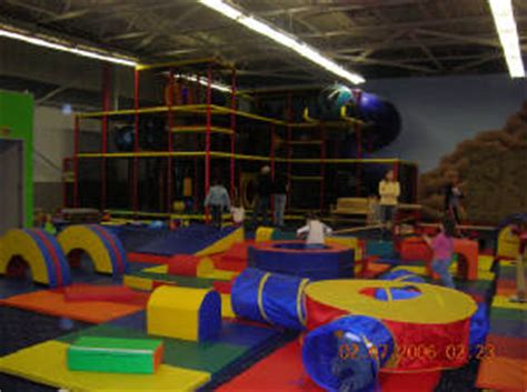 Places To Go For St Birthday In Nj places in nj facility northern central new
