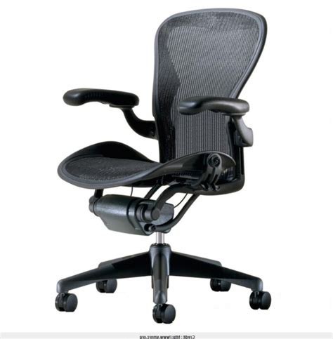 ergonomically correct desk chair ergonomically correct office chair ergonomically correct