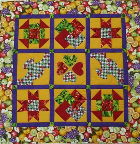 Beginners Quilting Classes by Term 3 Sewing Classes Book Now Sewing