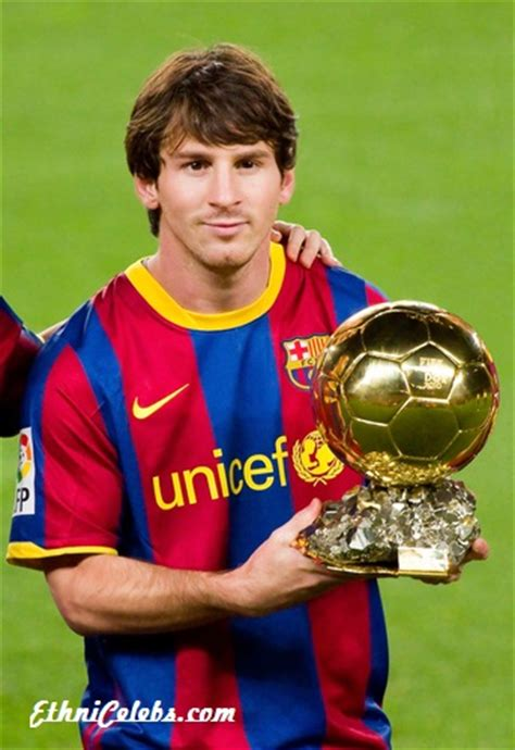 messi born in italy lionel messi ethnicity of celebs what nationality