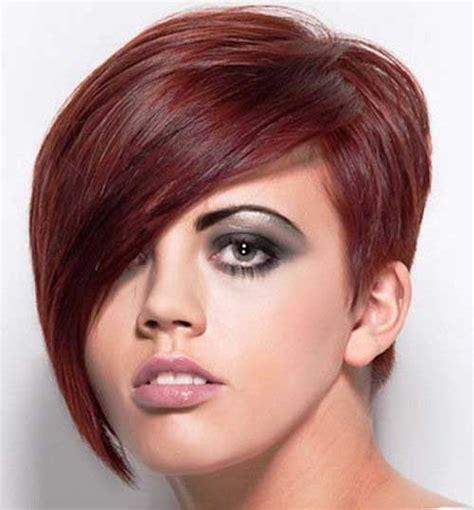 how style asymmetrical pixie cut 14 asymmetrical pixie haircuts pixie cut 2015