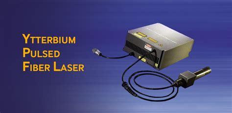 dioda bridge s4vb ytterbium laser diode 28 images dilas launches new fiber coupled module for ytterbium
