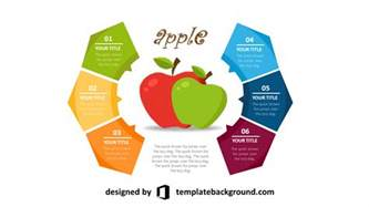 animated power point templates animation effects templale
