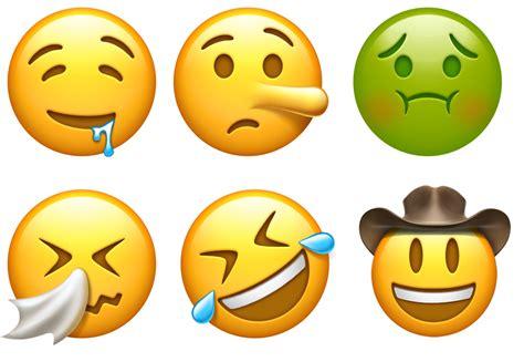 imagenes de whatsapp las caritas lanzan 72 nuevos emojis al whatsapp y estamos ansiosos