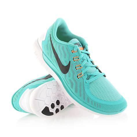 Sepatu Nike Free 5 0 Tosca jual 724382 401 nike free 5 0 tosca 42 jd id