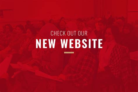 4 New To Check Out by Check Out Our New Website Nks Nari Kallyan Shangho