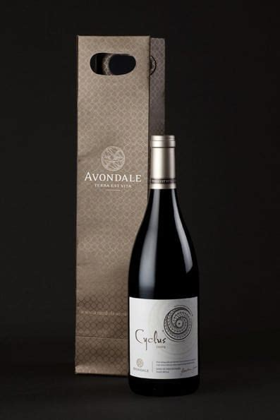 Giving The Gift Of Wine Glamorously by Give The Gift Of Wine Avondale Wine