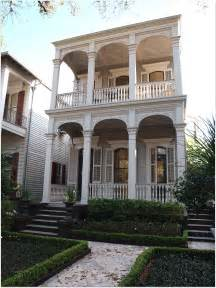 homes for new orleans new orleans homes and neighborhoods 187 new orleans homes 2
