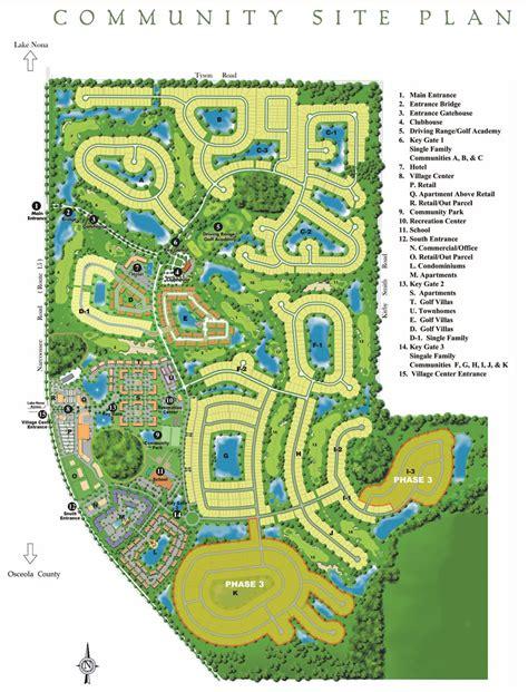 Luxury Homes Plans Floor Plans by Eagle Creek Lake Nona Eagle Creek Homes For Sale
