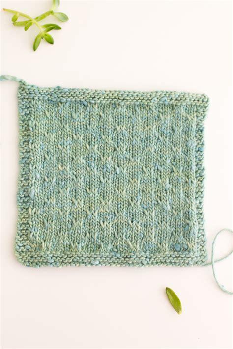 how do you add a stitch in knitting slip stitch knitting pattern how to trellis slip
