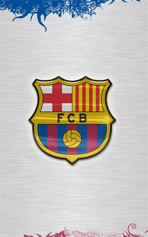 wallpaper barcelona android barcelona wallpaper logo 2018 iphone wallpapers