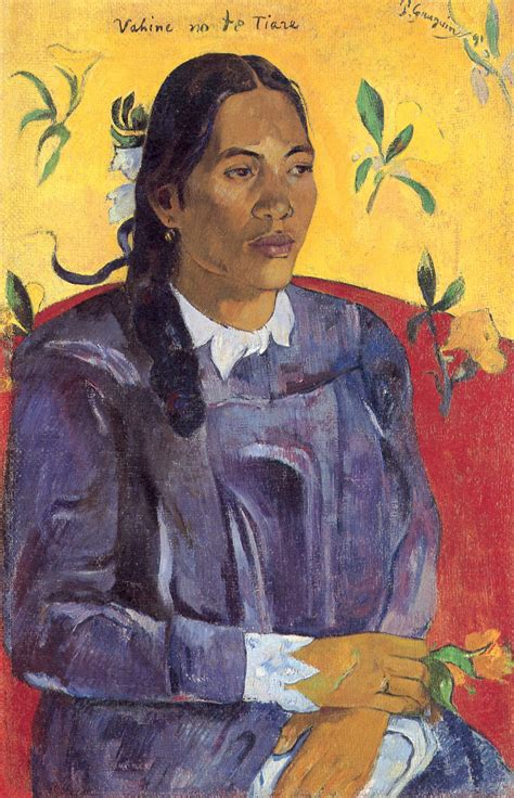 paul gauguin file paul gauguin 040 jpg wikimedia commons