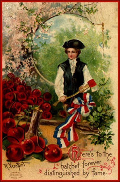 cherry tree president george washington 1732 1799 wikitree free family tree