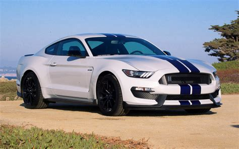 shelby gt mustang wallpapers  hd images car