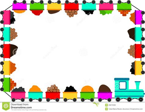 May Borders Clipart by School Frames And Borders Clip 67