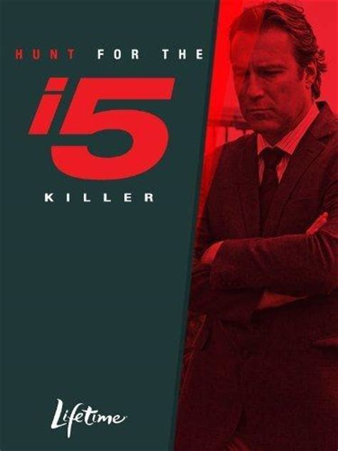 entrevista a organizaci 243 n de asesinos a sueldo en la deep el asesino de la i 5 myideasbedroom com