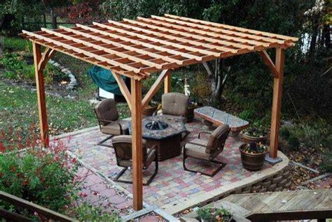 pergola roofing options photos of pergola roofs