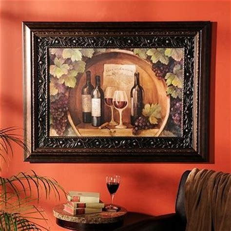 dining room framed art framed art for the dining room wall groups pinterest