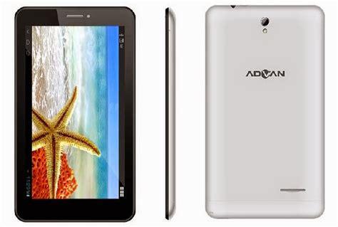 Tablet Advan E1c Plus harga dan spesifikasi advan vandroid e1c plus desember 2016
