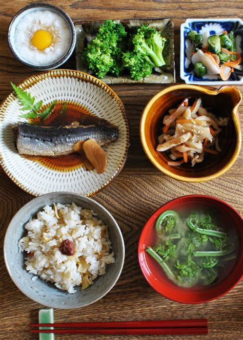 japanese dinner ideas manbo i don t what this is but it looks amazing