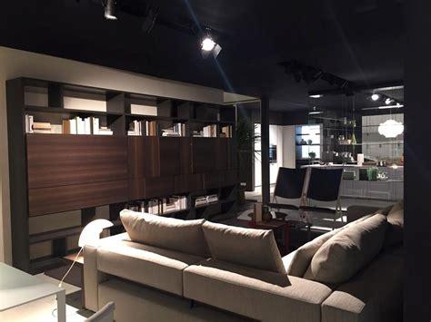 molteni mobili soggiorno parete soggiorno molteni scontata 39 soggiorni a
