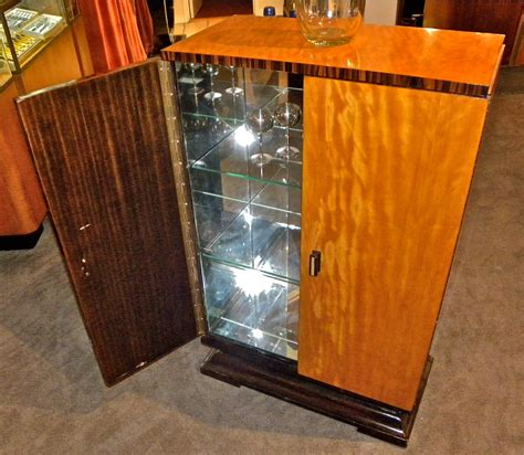deco bar cabinet deco bar cabinet sold items dining room deco